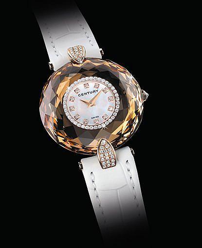 腕時計・宝飾品の専門店 Euro 新着情報